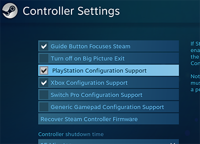 steam-controller-400x289.png