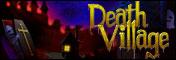 99Death Village